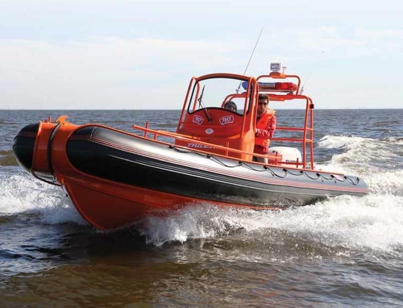 rib лодки в санкт петербурге