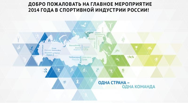 Форум клуба водномоторников BOATCLUB RU - Powered
