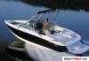 драйв катера равно лодки