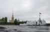 Фото (с) Яхт-клуб Санкт-Петербурга