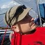 Жизнь и лодки Свена Ирвинда - последнее сообщение от ivans71