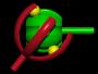 продам подвесной водомет - последнее сообщение от lymary1
