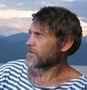 Дрескомб 7 метров из болвана - последнее сообщение от Александр Глебов