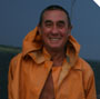 Ветровой автопилот - последнее сообщение от musson