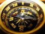 "Катер ""Кама-93"" - последнее сообщение от Compass"