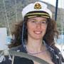 Приглашаем на международную регату катамаранов - последнее сообщение от small_sailor