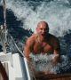 Сардиния - Корсика - Сардиния - последнее сообщение от Captain Morgan