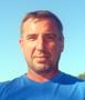 Статья про рубку на Казан2М в 213м номере... - последнее сообщение от vne