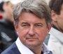 Развитие парусного спорта в России - последнее сообщение от maslov2001