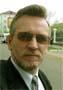 Подшипник Гудрича. - последнее сообщение от VladPK