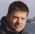 Мореходная астрономия - последнее сообщение от DmitryK