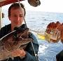 Рыбацкий эхолот как глубиномер? - последнее сообщение от Vlad_il