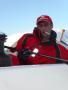 Уникальная деревянная яхта - последнее сообщение от SKIY