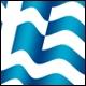 Литература и фильм для яхтсменов - последнее сообщение от Greek1