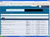 Скриншот кия Мудраги.jpg