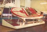 volga-275-hydrofoil-at-exhibition.jpg