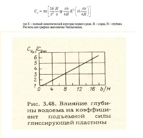 index.php.jpg