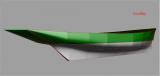 3 3D изображение катера Ласточка.png