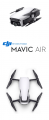 DJI-mavic-Air-logo.png