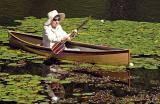 Helen-in-Double-Paddle-Canoe-1000.jpg