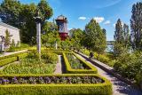 Sweden 8.jpg