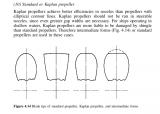 KaplanProp2.png