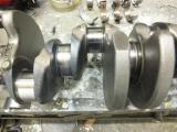 DSCF1507_thumb.jpg