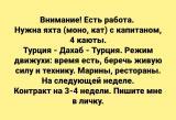 IMG_20210110_104637.jpg