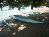 myboat.JPG_.jpg