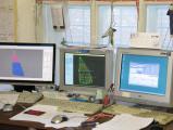2010_01_30_2.jpg