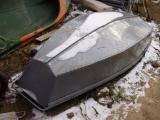 лодка 001.jpg