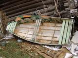 лодка 003.jpg