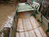 лодка 006.jpg