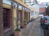 Frederikshamn.jpg