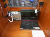 DSCN1132.JPG