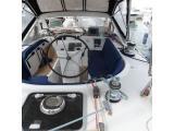 2006-Beneteau-France-OCEANIS-42-CC_31452_3.jpg