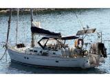 2006-Beneteau-France-OCEANIS-42-CC_31452_2.jpg