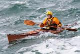 petrel-play-sea-kayak-tidal-race-6.jpg