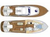 blue-sailors-lobster-boat-32-38162110081468545155486765664555g.jpg