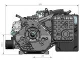 GB620 параметры (1).jpg