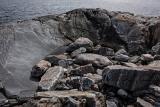 10.Кратер на юго-восточной оконечности Седловатой луды..JPG