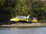 Universal-Hovercraft-19XRW-Hoverwing-1.jpg