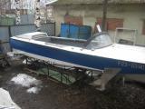 Volga 343 1.jpg