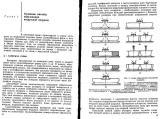 В.И.Ханжонков - Аэродинамика АВП (1972)_002.jpg