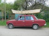 лодка на жигуле.jpg