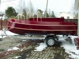 boat_apr_RS30.jpg