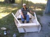 Валера_и_лодка.jpg