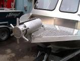 river-anchor-nest.jpg