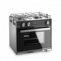 76-35-dometic_tf---slim-cooking-btion_37635_11.png