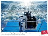 boat-anchor-winch-pulley-and-rope-prop-wash-foam-0017739735-preview.jpg